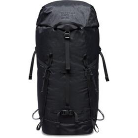 Mountain Hardwear Scrambler 35 Zaino nero